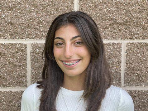 Photo of Alysse D